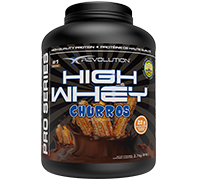 revolution-high-whey-6lb-churros