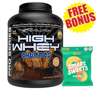 revolution-high-whey-free-smartsweets-peach-rings