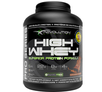 revolution-high-whey-salted-caramel.jpg