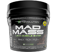 revolution-mad-mass-13lb-23-servings-chocolate