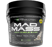 revolution-mad-mass-13lb-23-servings-vanilla