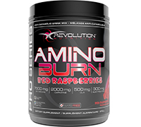 revolution-nutrition-amino-burn-candies-exclusive-red-rasp