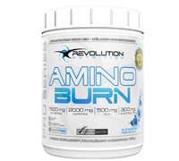 revolution-nutrition-amino-burn-exclusive