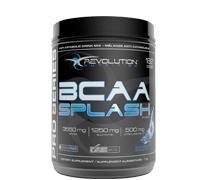 revolution-nutrition-bcaa-splash-1kg-blue-raspberry.jpg