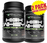 revolution-nutrition-high-whey-2lb-bogo