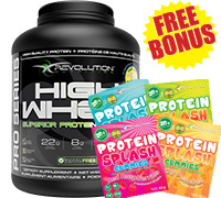 revolution-nutrition-high-whey-6lb-4pack-protein-gummies