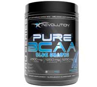 revolution-nutrition-pure-bcaa-960g-Blue-Sharks