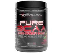 revolution-nutrition-pure-bcaa-960g-Sour-Cherry-Blast
