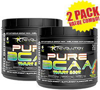 revolution-nutrition-pure-bcaa-candies-value-combo