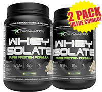 revolution-nutrition-whey-isolate-2lb-bogo