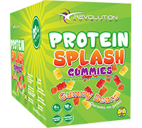 revolution-protein-splash-gummies-12-bags-box-gummy-bears