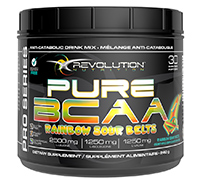 revolution-pure-bcaa-240g-30-servings-rainbow-sour-belts