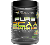 revolution-pure-bcaa-960g-120-servings-extreme-sours-bombs