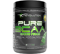 revolution-pure-bcaa-960g-120-servings-green-frogs
