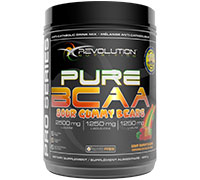 revolution-pure-bcaa-960g-120-servings-sour-gummy-bears