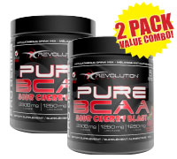 revolution-pure-bcaa-sour-cherry-blast-2xtrial