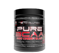revolution-pure-bcaa-sour-cherry-blast-trial