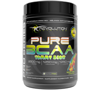 revolution-pure-bcaa-sour