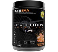 revolution-pure-eaa-1-1kg-funky-peach