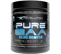 revolution-pure-eaa-40g-5-servings-blue-sharks