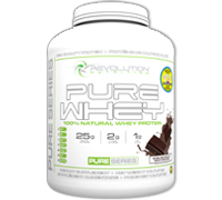 revolution-pure-whey-4lb-natural-dark-chocolate