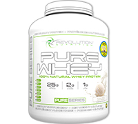 revolution-pure-whey-4lb-natural-vanilla