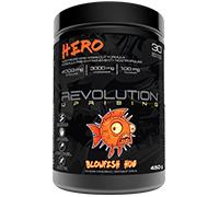 revolution-uprising-hero-450g-blowfish-hug