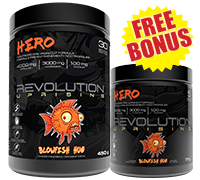 revolution-uprising-hero-free-bonus
