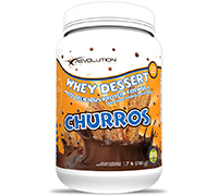 revolution-whey-dessert-780g-20-servings-churros
