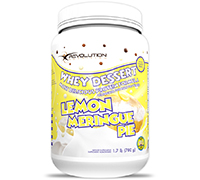 revolution-whey-dessert-780g-20-servings-lemon-meringue-pie