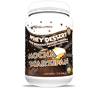 revolution-whey-dessert-780g-20-servings-mocha-marzipan