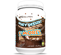 revolution-whey-dessert-780g-20-servings-smores