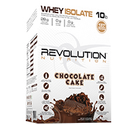 revolution-whey-isolate-10lb-chocolate-cake