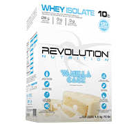 revolution-whey-isolate-10lb-vanilla-cake