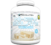 revolution-whey-isolate-6lb-value-size-vanilla-cake