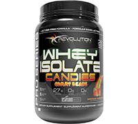 revolution-whey-isolate-candies