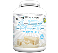 revolution-whey-isolate-vanilla-cake-5lb