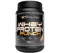revolution-whey-protein-punch-orange