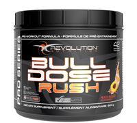revolution_nutrition_bull_dose_rush