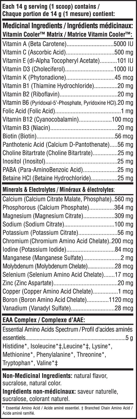 revolution_vitamin_cooler_info.jpg