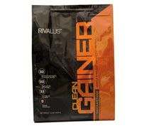 rivalus-clean-gainer-10lb.jpg