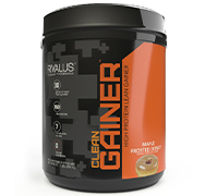 rivalus-clean-gainer-1lb-maple-frosted-donut