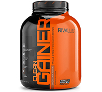 rivalus-clean-gainer-5lb-chocolate