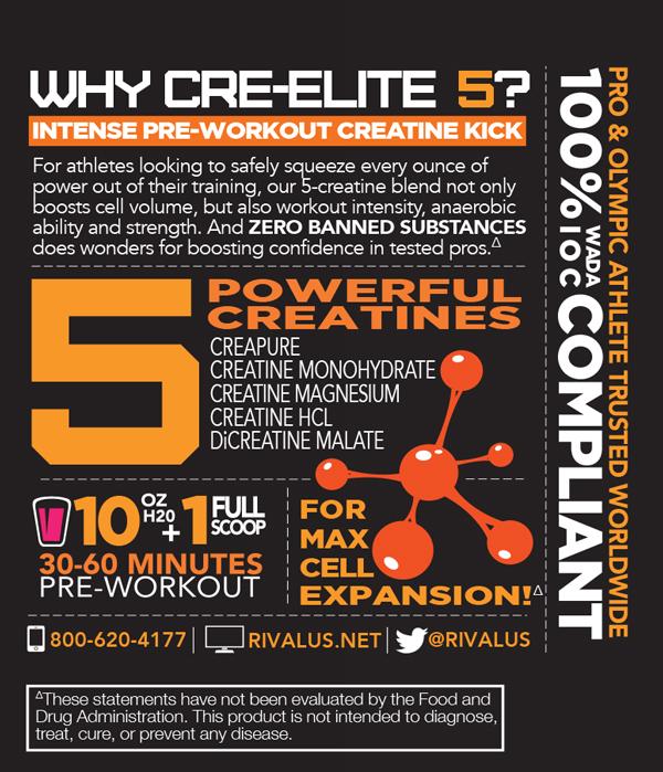 rivalus-cre-elite5-info.jpg