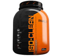 rivalus-iso-clean-3-42lb-CPB