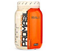 rivalus-naturally-flavoured-2lb-chocolate