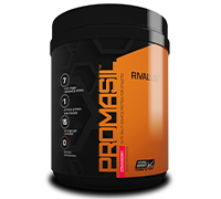 rivalus-promasil-1lb-strawberry