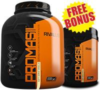 rivalus-promasil-5lb-free-bonus-promasil-1lb