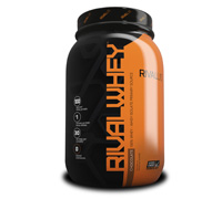 rivalus-rival-whey-2lb-chocolate.jpg