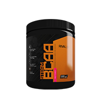 rivalus-steam-trial-wa10serv